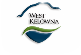 City of West Kelowna Logo